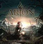 ARION Last Of Us album cover