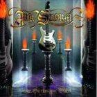 ARK STORM The Everlasting Wheel album cover