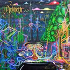 ARKHETH 12 Winter Moons Comes the Witches Brew album cover