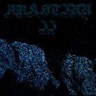 ARKHTINN II album cover