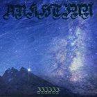 ARKHTINN IIIIII album cover