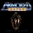 ARMORED SAINT Symbol of Salvation album cover