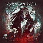 ARRAYAN PATH Dawn of Aquarius album cover