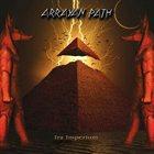 ARRAYAN PATH Ira Imperium album cover
