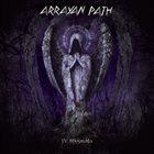 ARRAYAN PATH IV: Stigmata album cover