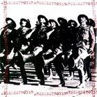 ARSEDESTROYER Arsedestroyer album cover