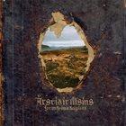 ÁRSTÍÐIR LÍFSINS Jǫtunheima dolgferð album cover