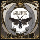 AS I LAY DYING Awakened Album Cover