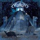 ASGAARD Ex Oriente Lux album cover