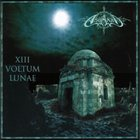 ASGAARD XIII Voltum Lunae album cover