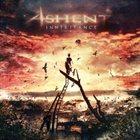 ASHENT Inheritance album cover