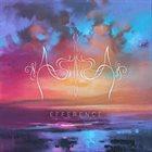 ASIRA Efference album cover