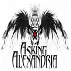 ASKING ALEXANDRIA Demo 2008 album cover