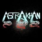 ASTRAKHAN Astrakhan album cover