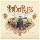 ATOMIC VULTURE Polderriffs Volume 1 album cover