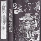 ATROCIOUS MADNESS Atrocious Madness album cover