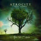 ATROCITY After the Storm album cover