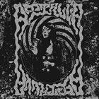 ATTALLA Attalla album cover