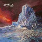 ATTALLA Glacial Rule album cover