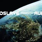 AUDIOSLAVE Revelations album cover