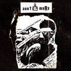 AUNT MARY Sessions Of  Extreme Nihilism 1989-1992 - Lost Tapes Of AM album cover