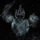 AURIGA VII - Dimensions of Asymmetry album cover