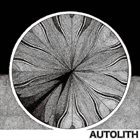 AUTOLITH Autolith album cover