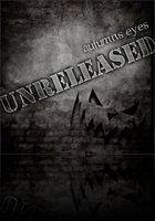 AUTUMNS EYES Unreleased album cover