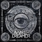 AWAKE THE DREAMER Awake The Dreamer album cover