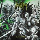 AXIOM (OR) Eco-Punk album cover