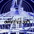 AYAKSVOKSOM Demo album cover