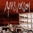 AYAKSVOKSOM Demo 2 album cover