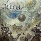 AYREON Timeline album cover