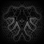 AZTAKEA Thanatologisk Blues album cover