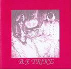 B. F. TRIKE B. F. Trike album cover