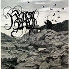 BAAL EP album cover