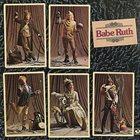 BABE RUTH Babe Ruth album cover