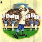 BABE RUTH Kid's Stuff album cover