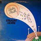 BABE RUTH Stealin' Home album cover