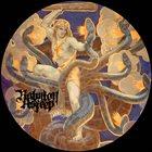 BABYLON ASLEEP Excruciation / Babylon Asleep album cover