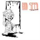 BAD SEED Demo 2008 album cover