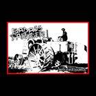 BADASS FARMER Son of Farmer album cover