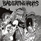 BADEATINGHABITS Destrux / Bad Eating Habits  album cover