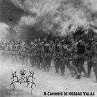 BAGA A Caminho de Nossas Valas album cover