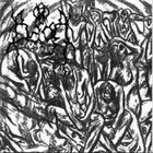 BAGA D-ecreasing Life / Baga - Beat We Grind album cover