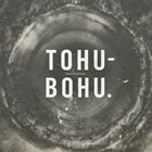 BAGARRE GÉNÉRALE Tohu-Bohu album cover