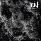 BAIT Revelation Of The Pure album cover