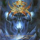 BAL-SAGOTH Starfire Burning Upon the Ice-Veiled Throne of Ultima Thule album cover