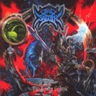 BAL-SAGOTH The Power Cosmic album cover