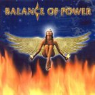 BALANCE OF POWER Perfect Balance album cover